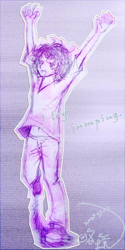 I try jumping.jpg