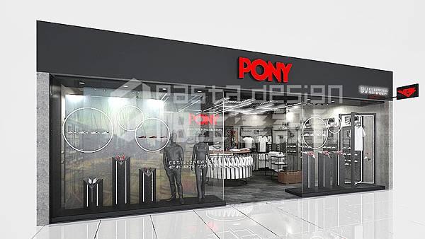 2017上海PONY旗艦店設計規劃_200610_0026