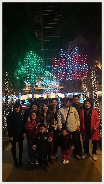 2014-01-18-21-01-12_deco.jpg
