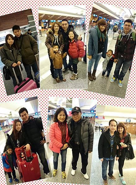 PhotoGrid_1393974013376.jpg