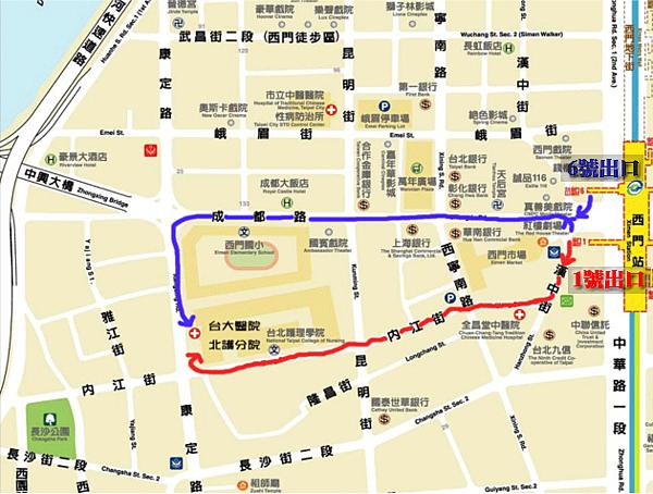 trtc_map