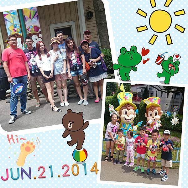 2014-06-21-10-54-06_deco.jpg