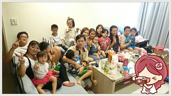 2014-08-09-17-26-48_deco.jpg
