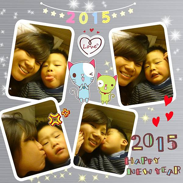 2014-12-31-22-59-25_deco.jpg