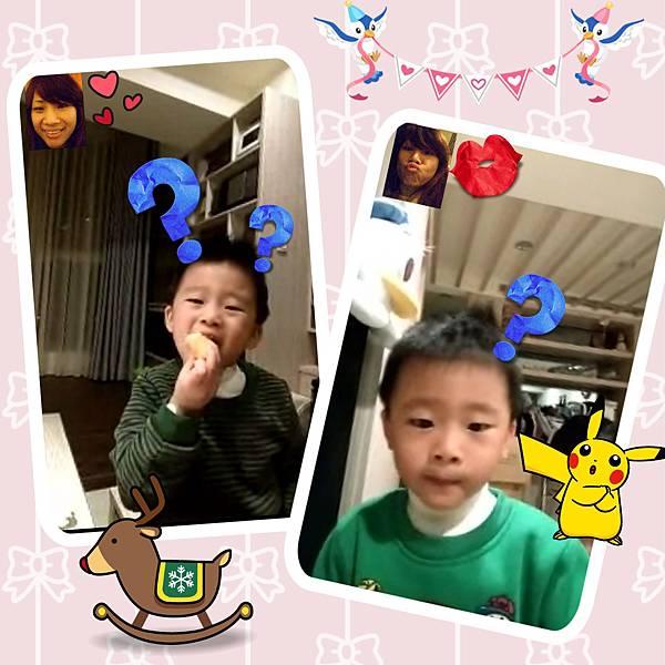 2015-01-12-22-28-10_deco.jpg