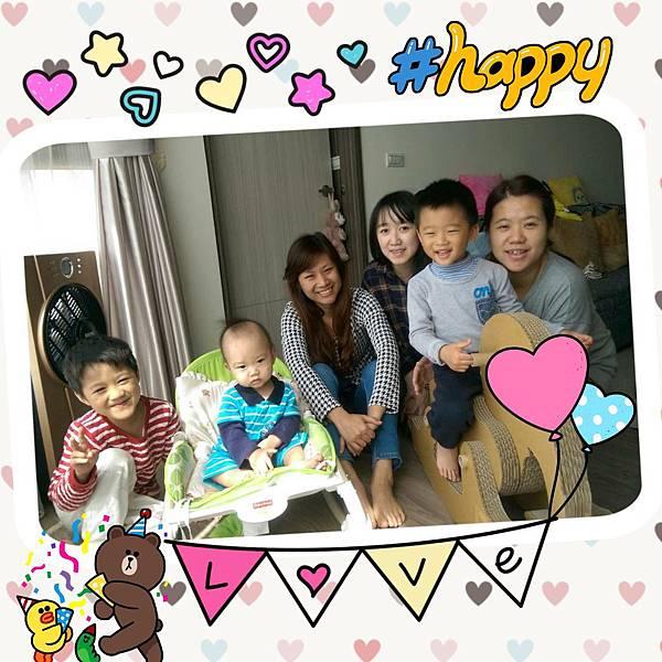2015-02-27-13-37-08_deco.jpg