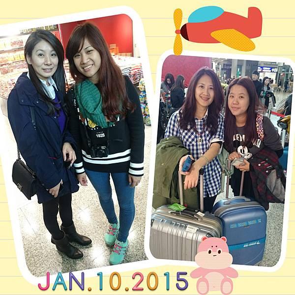 2015-01-10-13-26-09_deco.jpg