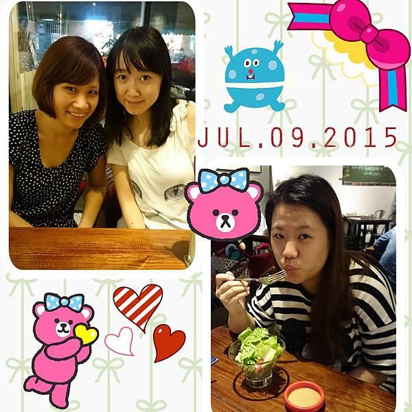 2015-07-09-19-56-05_deco.jpg