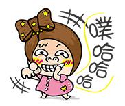 {77B8C1B8-59F8-4EDB-A3FF-AFB667389B4D}.bmp