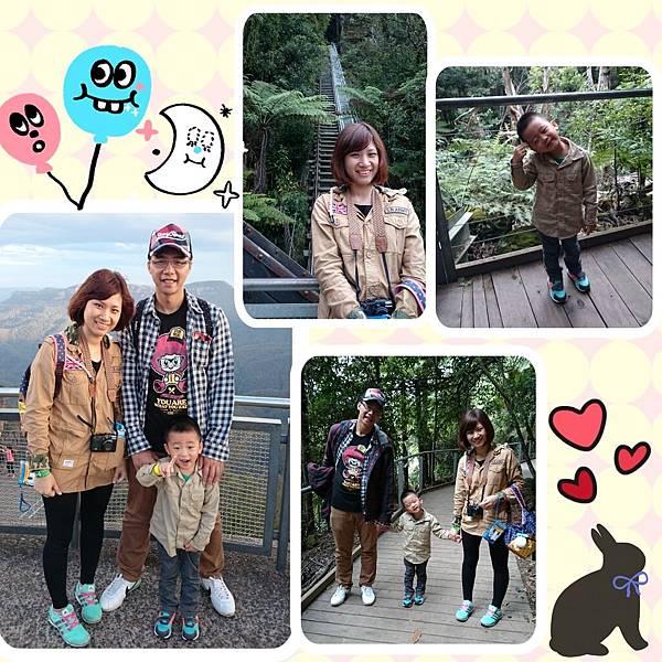 2015-04-15-19-02-43_deco.jpg