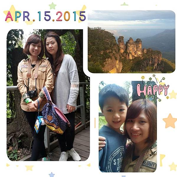 2015-04-15-20-33-26_deco.jpg