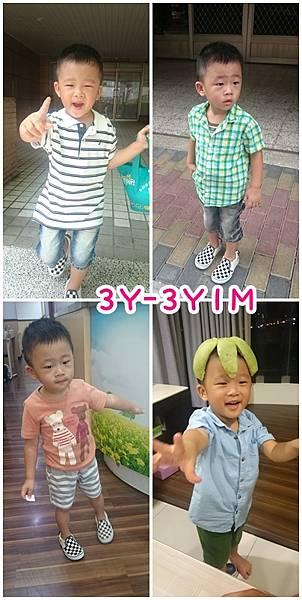 3Y-3Y1M.jpg