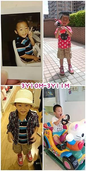 3Y10M-3Y11M.jpg