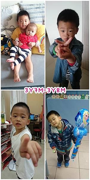 3Y7M-3Y8M.jpg