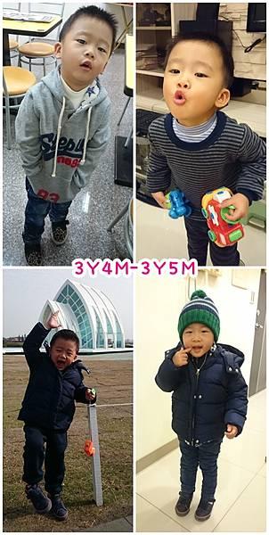 3Y4M-3Y5M.jpg