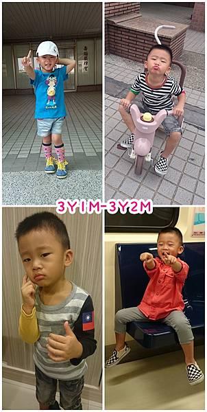 3Y1M-3Y2M.jpg