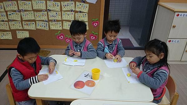 練習搓圓 (4).JPG