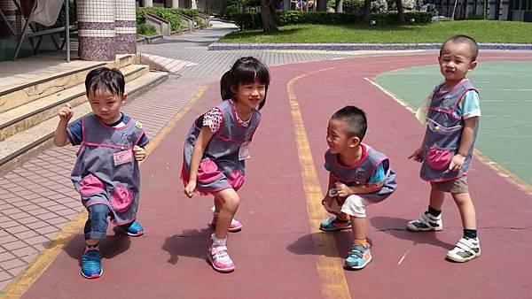 1040602蔬果運動會 (30).JPG