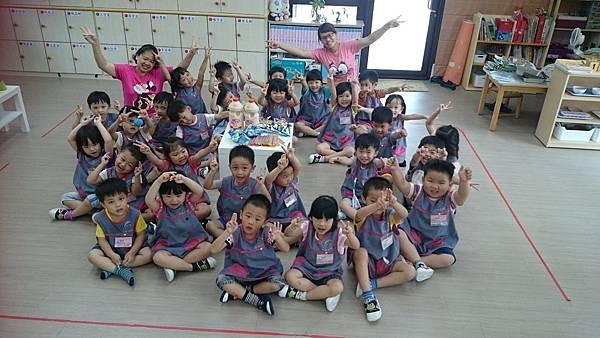 1040615運動會慶功 (8).JPG