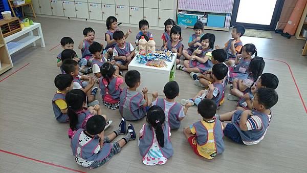1040615運動會慶功 (10).JPG