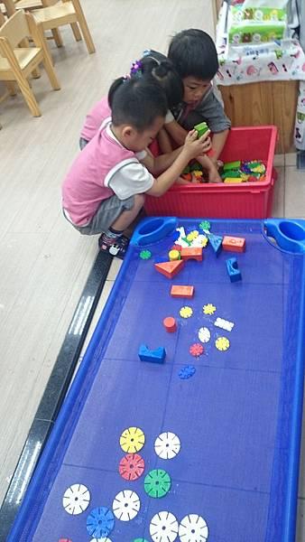 清洗玩具 (6).JPG