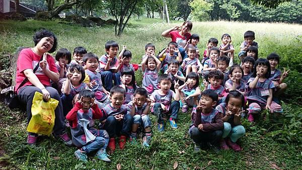 陽明山野餐去 (11).JPG