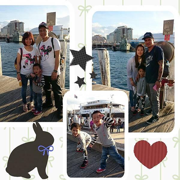 2015-04-16-22-38-00_deco.jpg