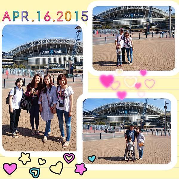 2015-04-16-22-41-55_deco.jpg