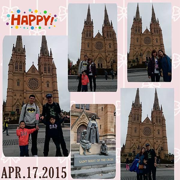 2015-04-17-21-46-12_deco.jpg