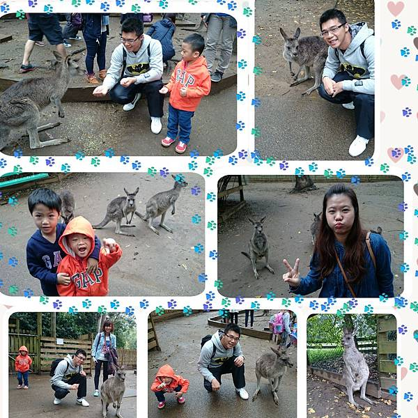2015-04-17-21-57-48_deco.jpg