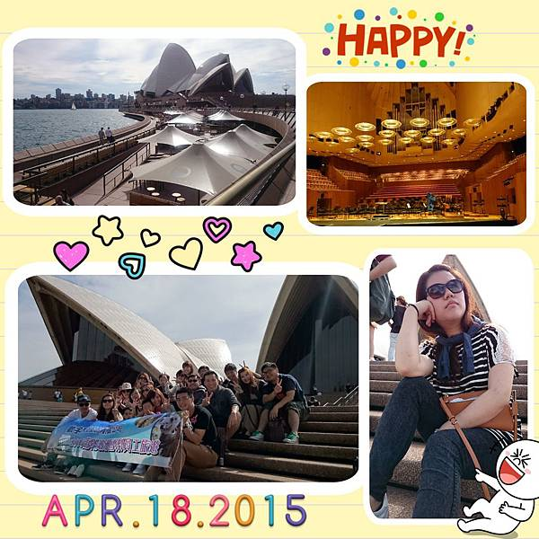 2015-04-18-18-22-48_deco.jpg