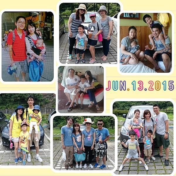 2015-06-13-14-49-33_deco.jpg