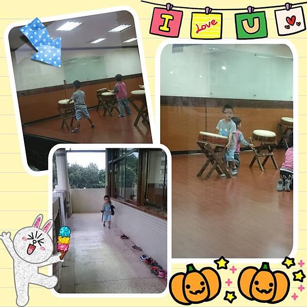 15-11-14-08-59-38-521_deco.jpg