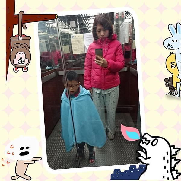 16-02-04-19-09-08-845_deco.jpg