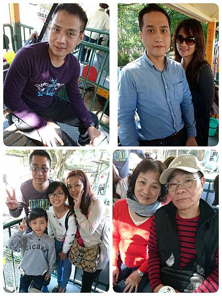 16-02-11-16-31-39-289_deco.jpg