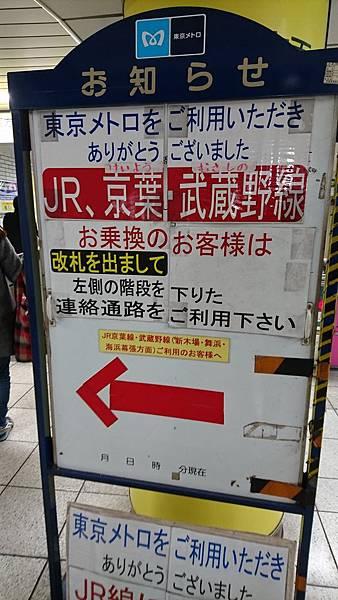 DSC_2345.JPG