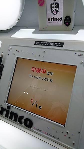 DSC_3037.JPG