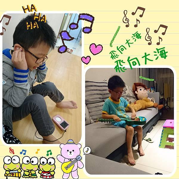 16-04-30-09-00-28-903_deco.jpg