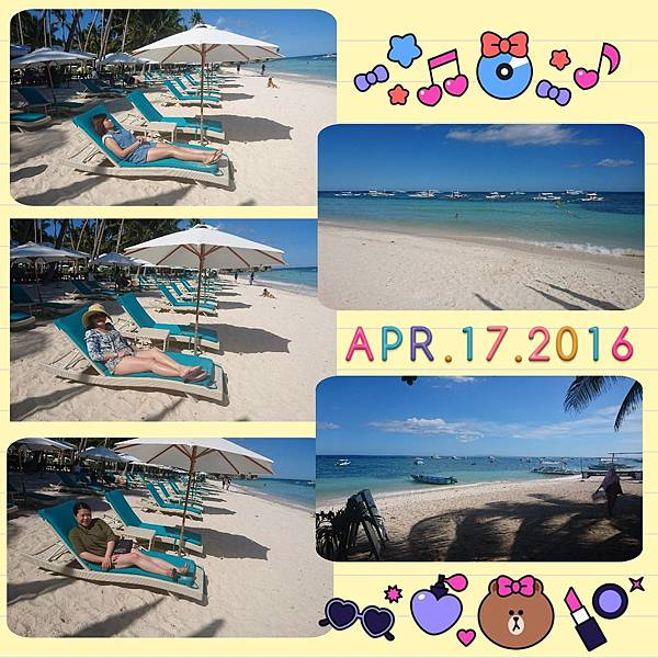 16-04-17-00-16-57-660_deco.jpg