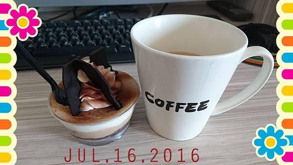 16-07-16-20-18-59-233_deco.jpg
