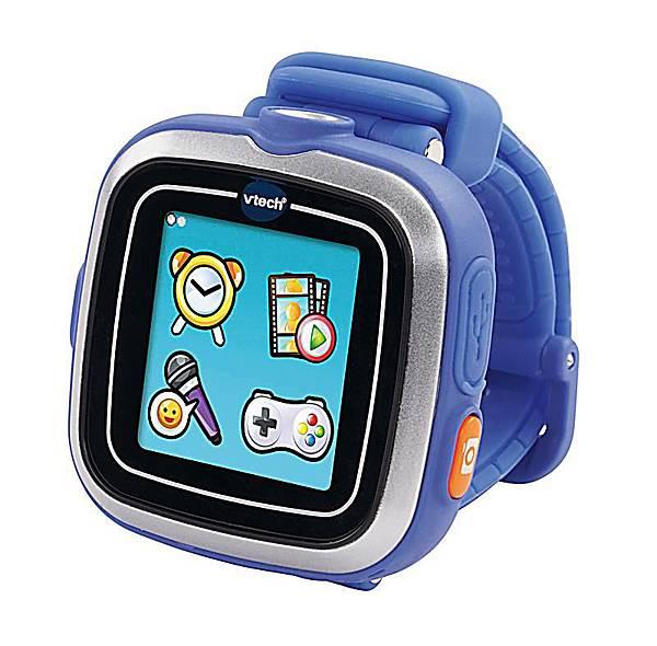 vtech-kidizoom-smart-watch-blau-100421042.jpg
