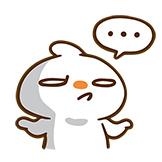 {2D486B61-DBBE-47E0-95D8-125D6B5E0401}.bmp