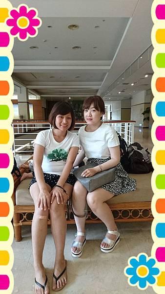 16-09-04-19-05-05-649_deco.jpg