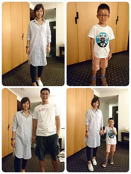 16-09-17-16-04-25-350_deco.jpg