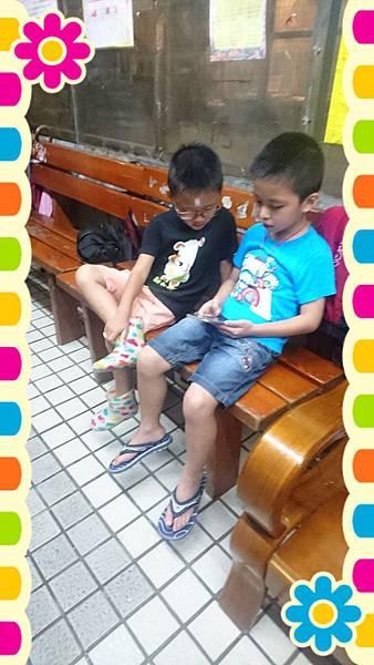 16-09-17-19-51-45-304_deco.jpg