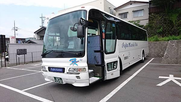 DSC_5291.JPG