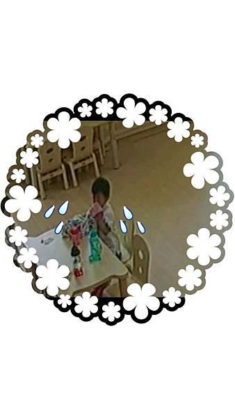 17-08-03-22-00-16-641_deco.jpg