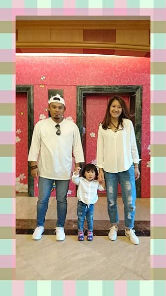 17-11-04-23-54-30-800_deco.jpg
