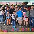 18-04-06-20-26-24-784_deco.jpg