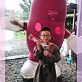 18-04-06-20-39-51-077_deco.jpg